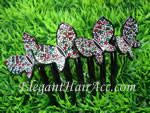 [Aznavour Paris] Hair Combs - Breeze (4)