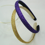 [E. Hair Accessories] Headband - Glittering